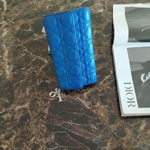 🔥Christian Dior Wallet